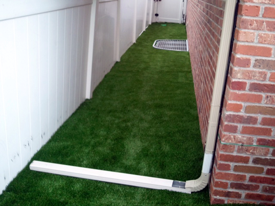 Artificial Grass Colorado