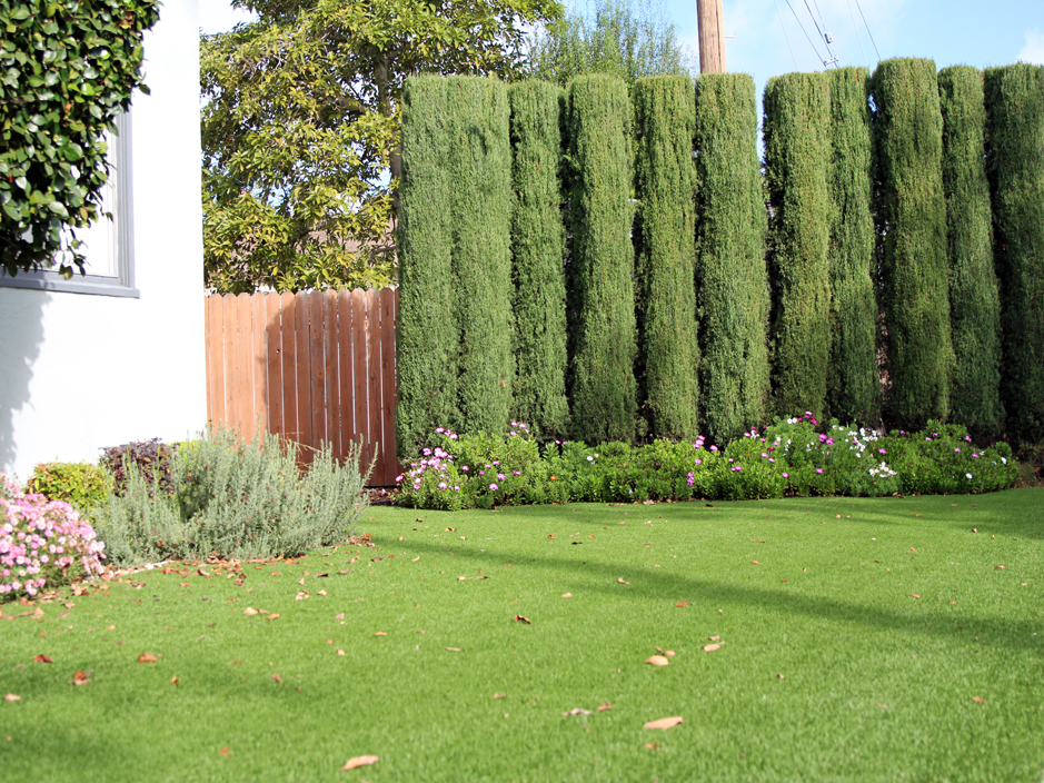 City Front Yard Landscaping Ideas Part - 42: Installing Artificial Grass Raymer, Colorado City Landscape, Front Yard  Design