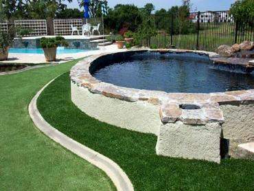 Artificial Grass Photos: Artificial Grass Carpet Crawford, Colorado Putting Green Grass, Natural Swimming Pools