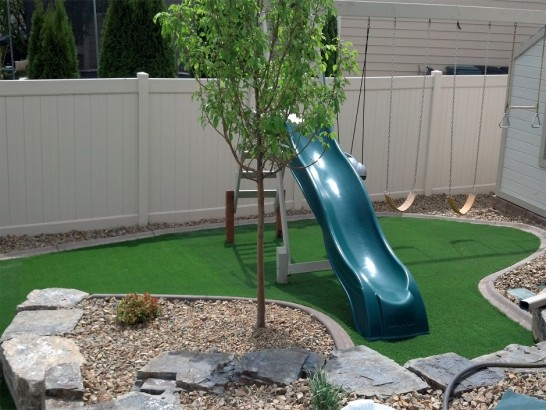 Artificial Grass Photos: Artificial Grass Installation Fleming, Colorado Kids Indoor Playground, Backyard Makeover