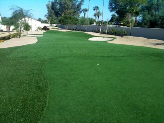 Artificial Grass Photos: Artificial Turf Cost Sunshine, Colorado Office Putting Green
