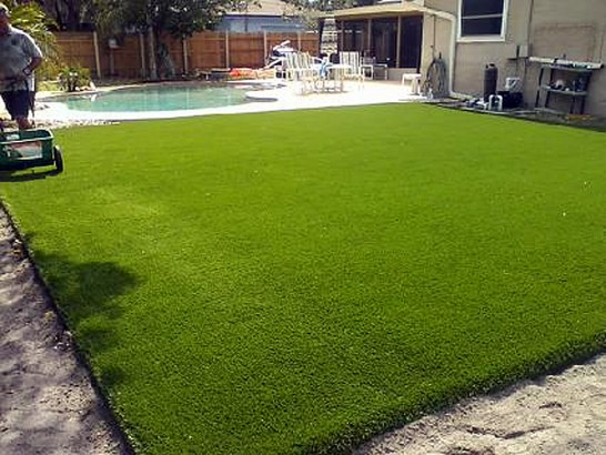 Artificial Grass Photos: Artificial Turf Installation Hayden, Colorado Lawn And Landscape, Backyard Landscaping Ideas