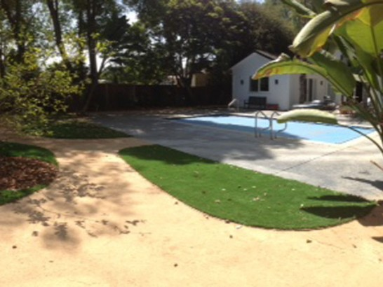 Best Artificial Grass Colona, Colorado Landscape Rock, Backyard Landscaping Ideas artificial grass
