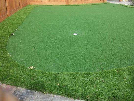 Artificial Grass Photos: Fake Grass Hot Sulphur Springs, Colorado Lawn And Garden