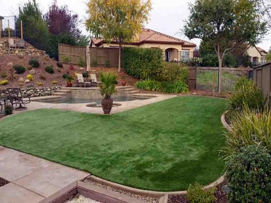 Artificial Grass Photos: Grass Installation Arriba, Colorado Landscaping Business, Backyards