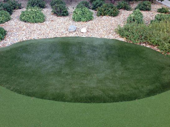 Artificial Grass Photos: Grass Installation Foxfield, Colorado How To Build A Putting Green