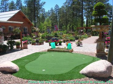 Grass Installation Glendale, Colorado Gardeners, Backyards artificial grass