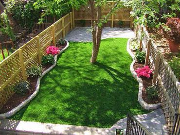Artificial Grass Photos: Grass Turf Segundo, Colorado Garden Ideas, Backyards