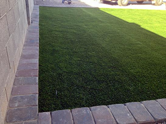 Artificial Grass Photos: Green Lawn Coaldale, Colorado Watch Dogs, Front Yard