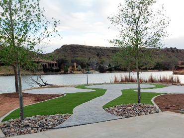 How To Install Artificial Grass Applewood, Colorado Design Ideas artificial grass