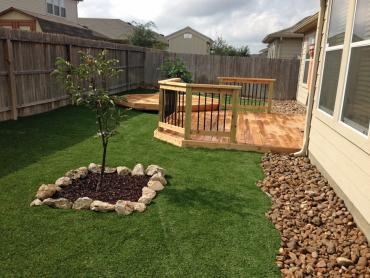 How To Install Artificial Grass Central City, Colorado Lawns, Backyard Ideas artificial grass