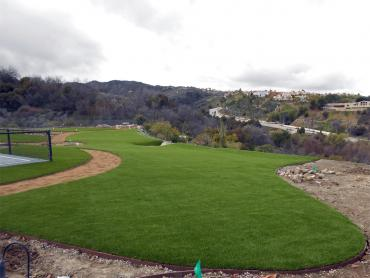 Artificial Grass Photos: How To Install Artificial Grass Padroni, Colorado Landscaping