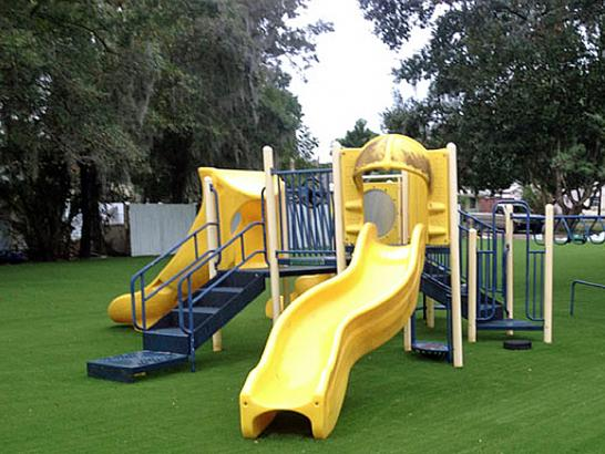 Artificial Grass Photos: Installing Artificial Grass Seibert, Colorado Indoor Playground, Parks