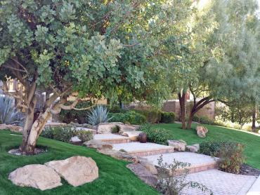 Artificial Grass Photos: Outdoor Carpet Blende, Colorado Backyard Playground, Backyard Landscape Ideas