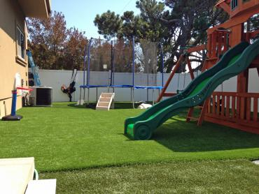 Artificial Grass Photos: Outdoor Carpet Weldona, Colorado Gardeners, Beautiful Backyards