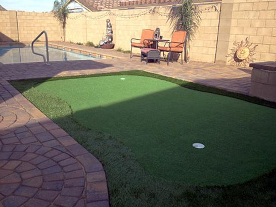 Artificial Grass Photos: Plastic Grass Norrie, Colorado Landscape Rock, Backyard Pool