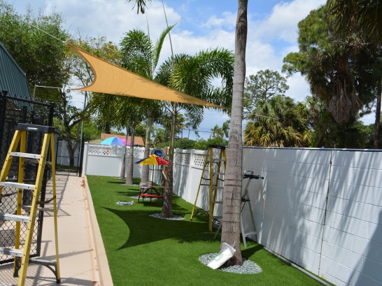 Artificial Grass Photos: Synthetic Grass Cost Alamosa East, Colorado Cat Playground, Commercial Landscape