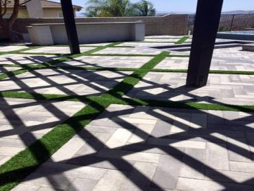 Artificial Grass Photos: Synthetic Grass Cost Frisco, Colorado Roof Top, Backyard Design