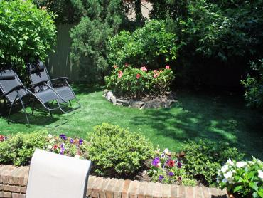 Artificial Grass Photos: Synthetic Grass Cost Olney Springs, Colorado Landscaping Business, Backyard Design