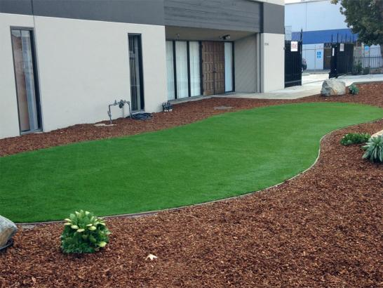 Artificial Grass Photos: Synthetic Lawn Dillon, Colorado Rooftop, Commercial Landscape