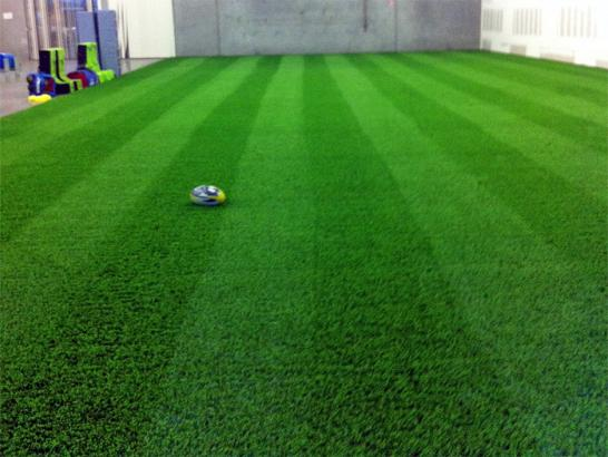 Artificial Grass Photos: Synthetic Lawn Florence, Colorado Sports Turf