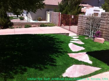 Artificial Grass Photos: Synthetic Turf Supplier Arvada, Colorado Backyard Deck Ideas, Front Yard Landscape Ideas