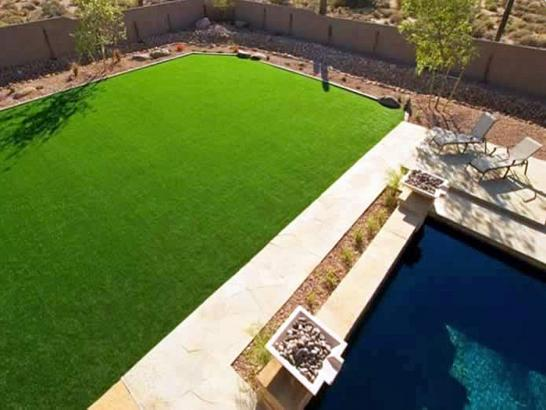 Artificial Grass Photos: Synthetic Turf Supplier Saint Marys, Colorado Lawn And Landscape, Backyard Ideas