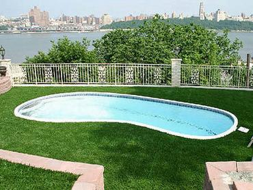 Artificial Grass Photos: Synthetic Turf Supplier Walsenburg, Colorado Backyard Playground, Above Ground Swimming Pool