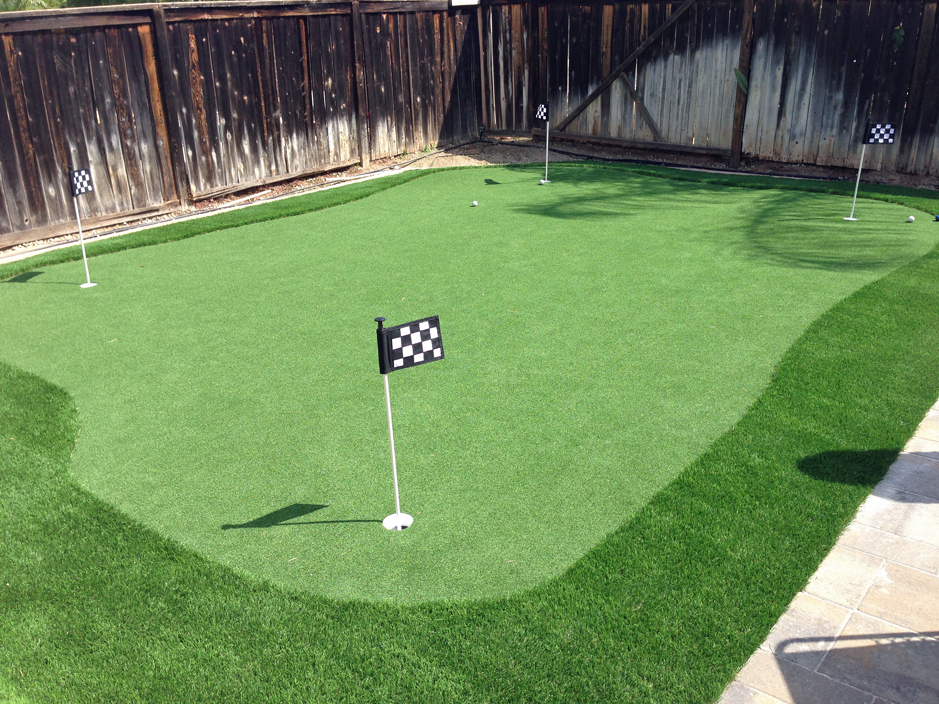 Best Indoor Putting Green Carpet Vidalondon