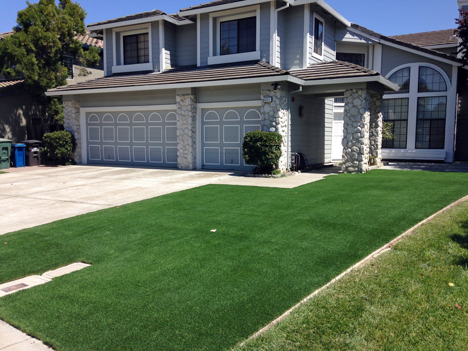 Synthetic Grass Cost Estes Park Colorado Roof Top Front Yard Design
