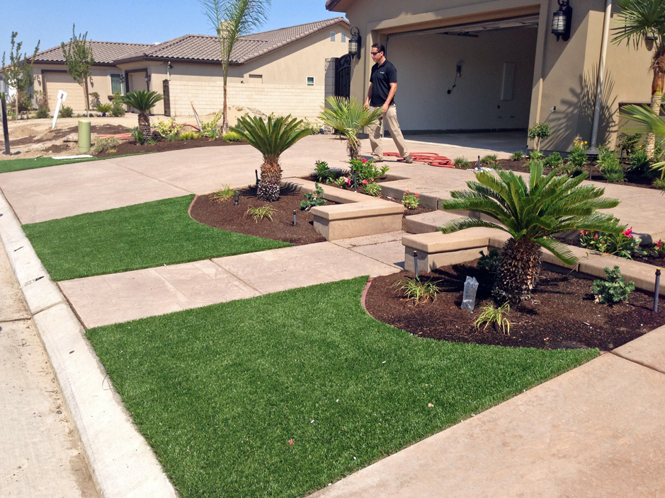 Synthetic Lawn Loveland Colorado Landscape Photos Front Yard Ideas