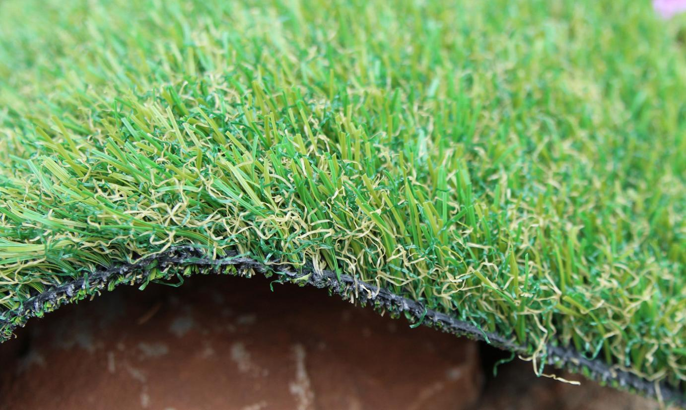 Artificial Grass Grass For Dogs And Puppies